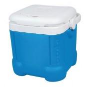 Glacières et Réfrigérateurs Portables