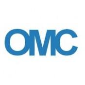 Pièces de Moteurs OMC