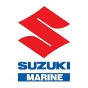 Pièces détachées hors bord Suzuki