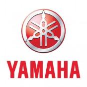 Pièces hors-bord Yamaha