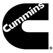 Pièces Détachées pour moteurs Cummins