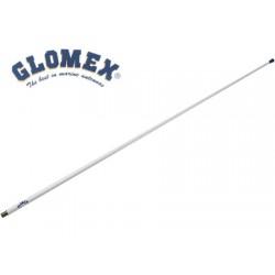 Antenna Ais Glomex Ra300ais 1.20m